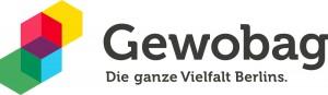 GEWOBAG Downloadbereich